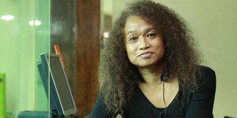 Musisi Indonesia Sukses Mencapai Go International