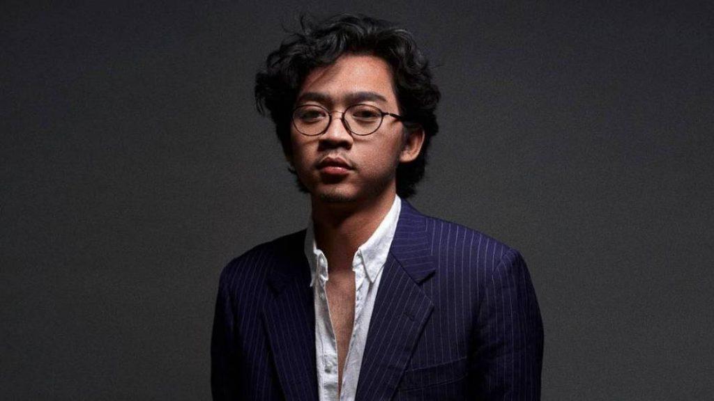 Musisi Indonesia Mengadakan Konser Online Ditengah Pandemi Covid-19